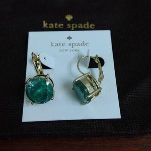 Gorgeous Kate Spade earrings nwot